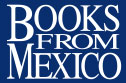 BFM | Books from Mexico